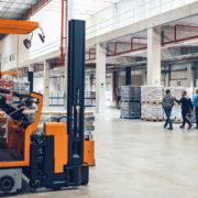 Mitarbeiter Jobs Stenkamp Logistik Borken Duisburg Lebensmittel Lager Transport