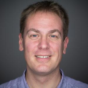 Benedikt Röttger
