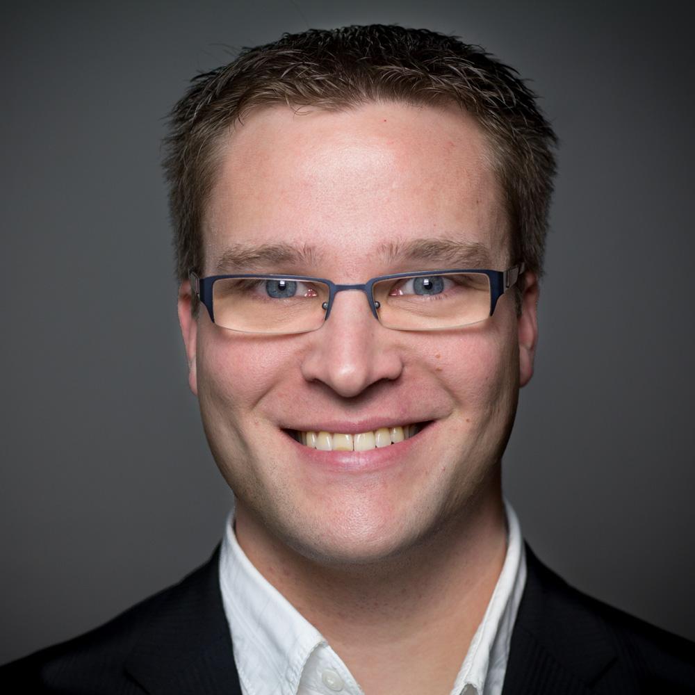 Bernd Stenkamp