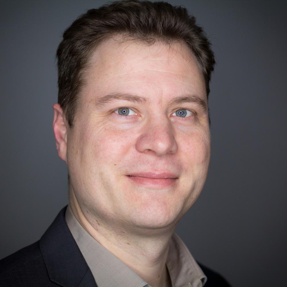 Thorsten Reßmann