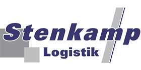 Stenkamp Transporte