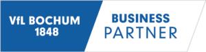 VFL Bochum Businesspartner Stenkamp Transporte